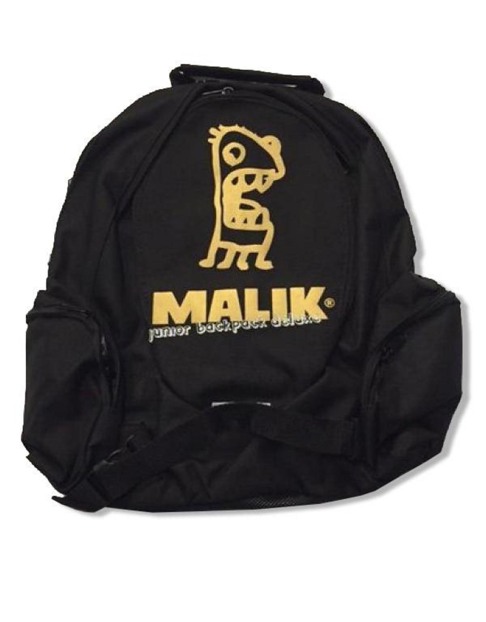 Malik Backpack Junior 14 STUNT PRIJS *