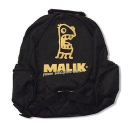 Malik Backpack Junior 15 STUNT PRIJS *
