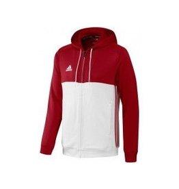 Adidas T16 Hoody Men
