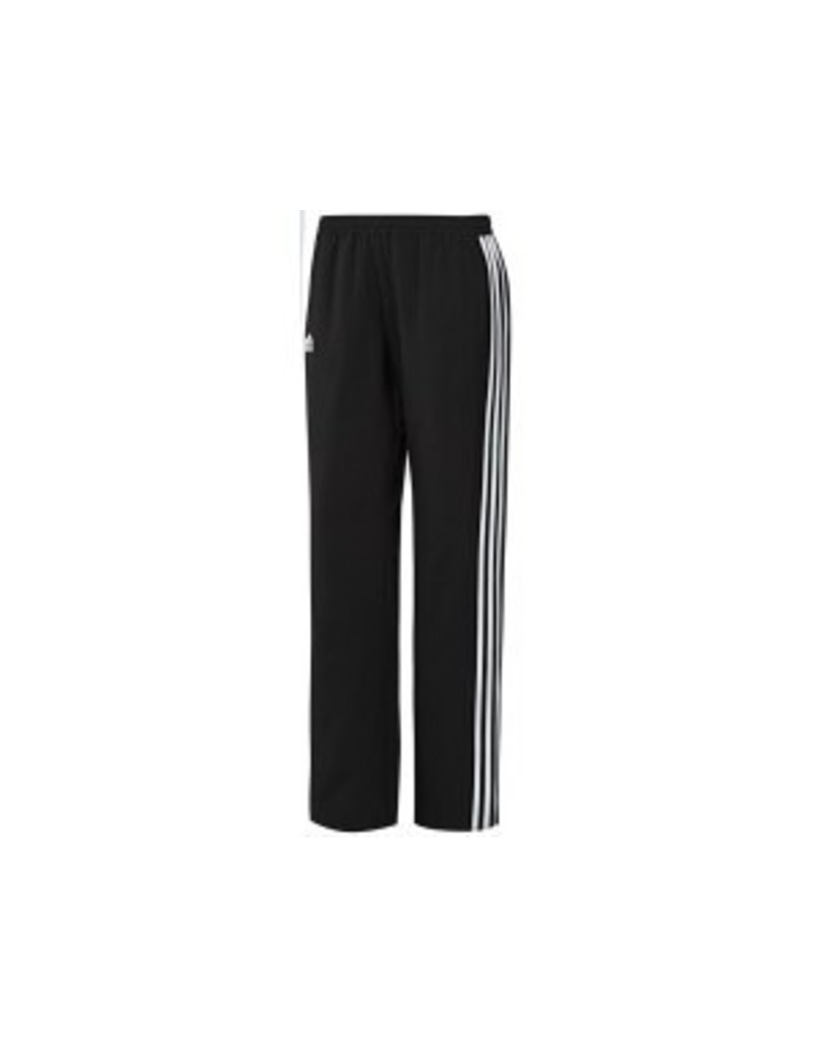 Adidas T16 Team Pant Youth