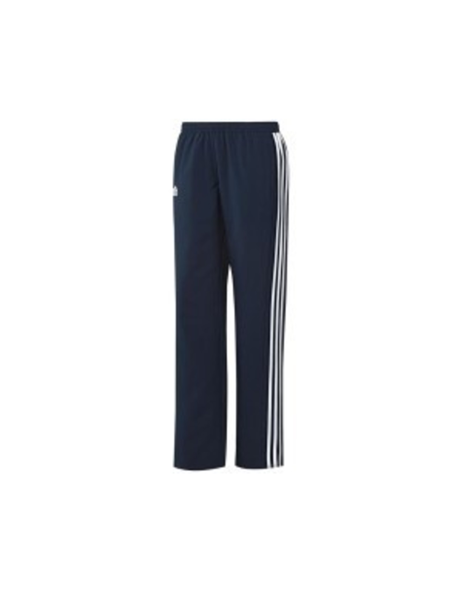 Adidas T16 Team Pant Woman