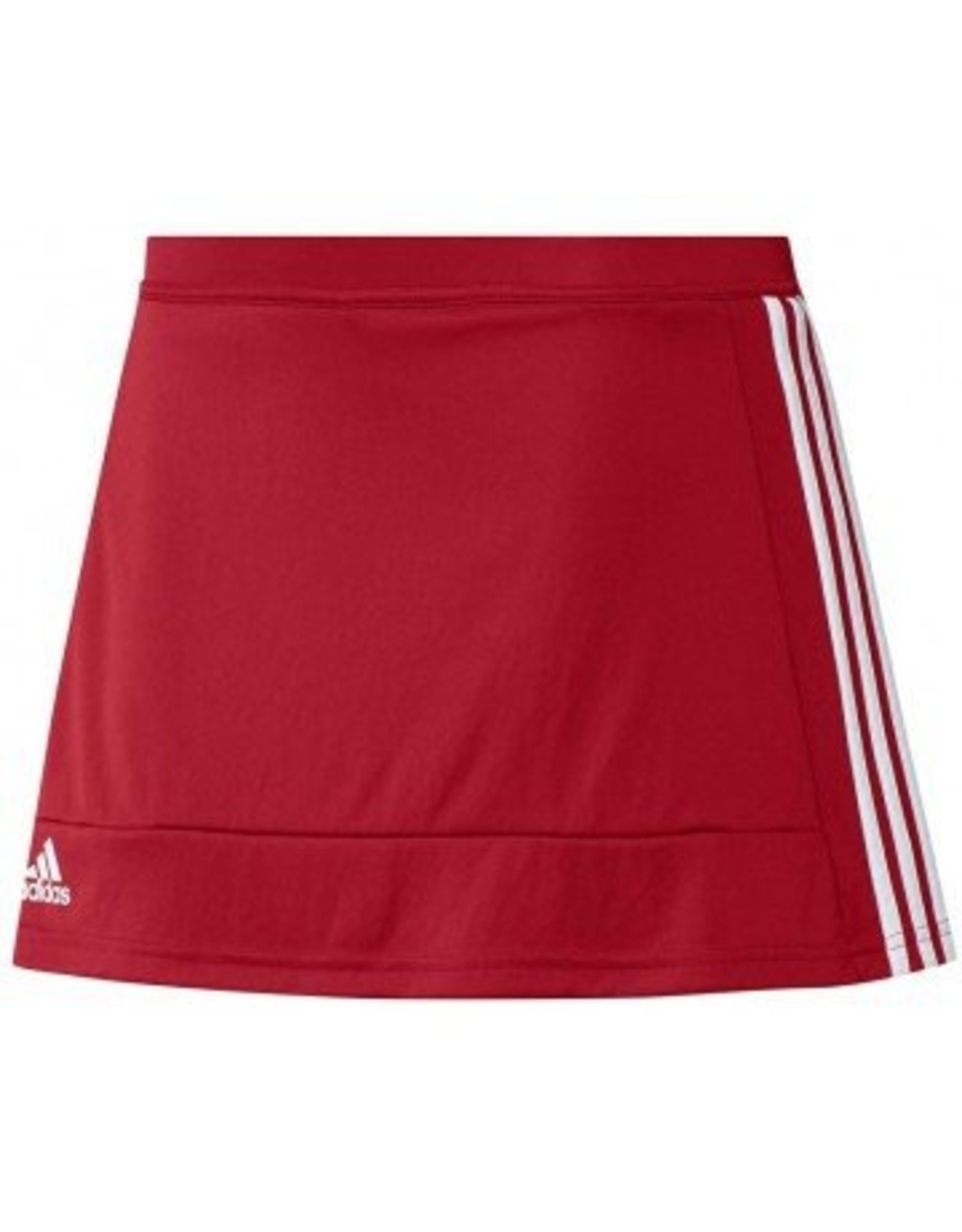 Adidas T16 Skort Woman & Girls