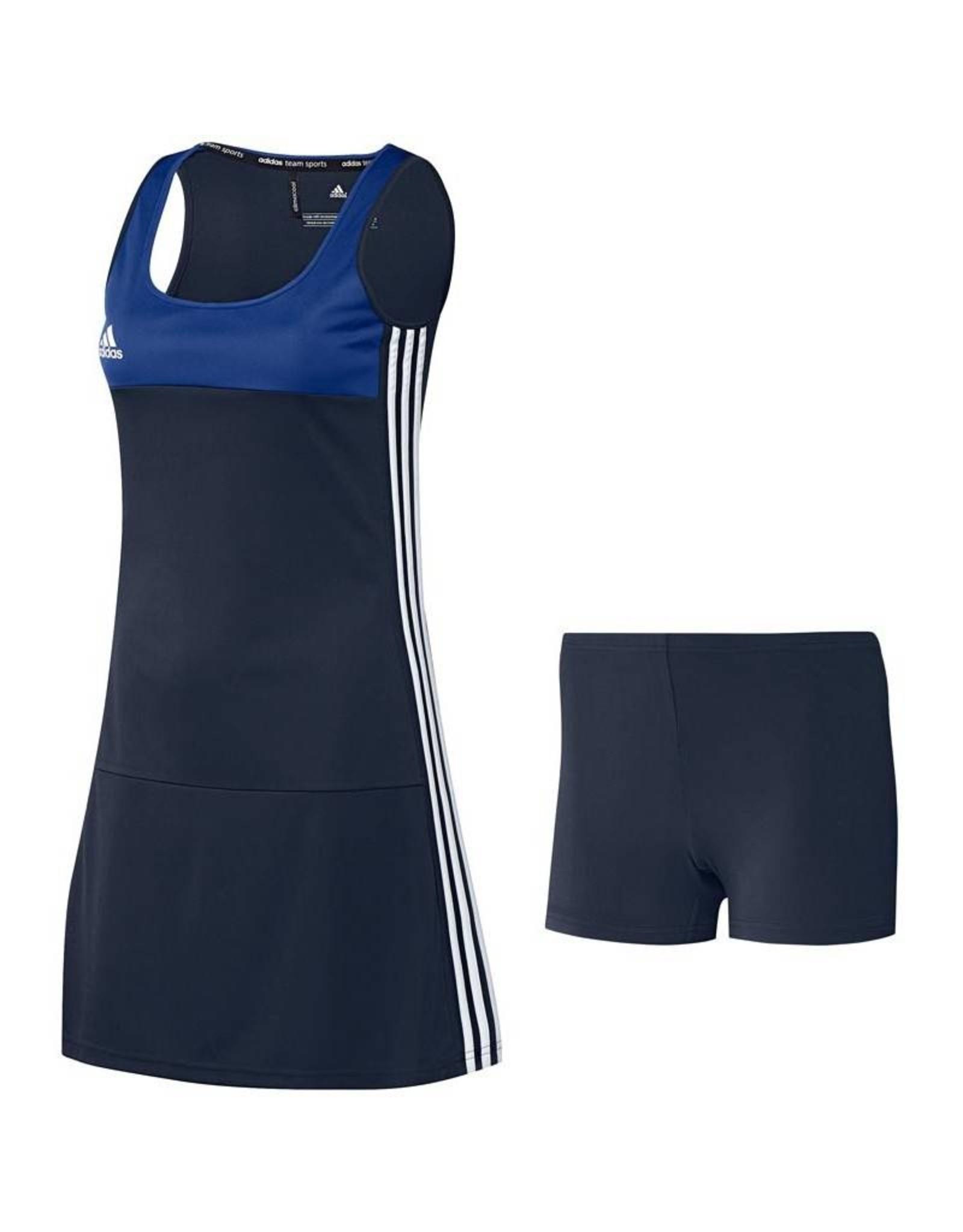 Adidas T16 Dress Woman & Girls