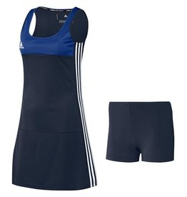 Adidas T16 Dress Woman & Girls