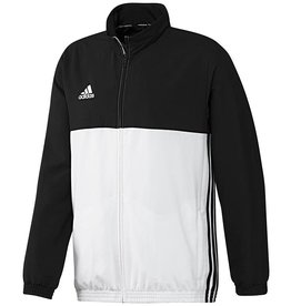 Adidas T16 Team Jacket Men & Kids