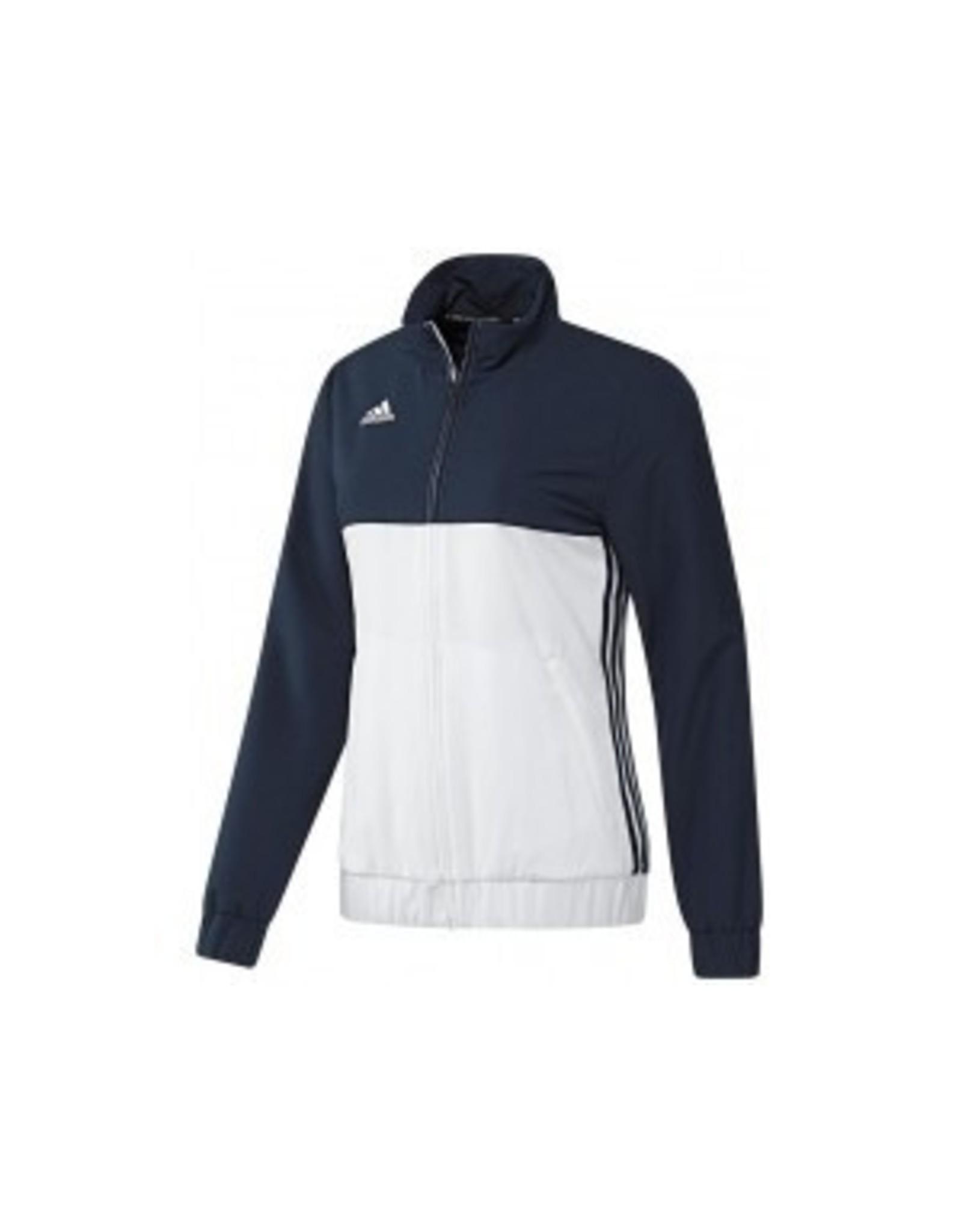 Adidas T16 Team Jacket Men & Kids