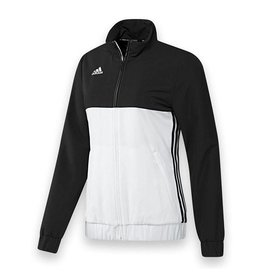 Adidas T16 Team Jacket Woman