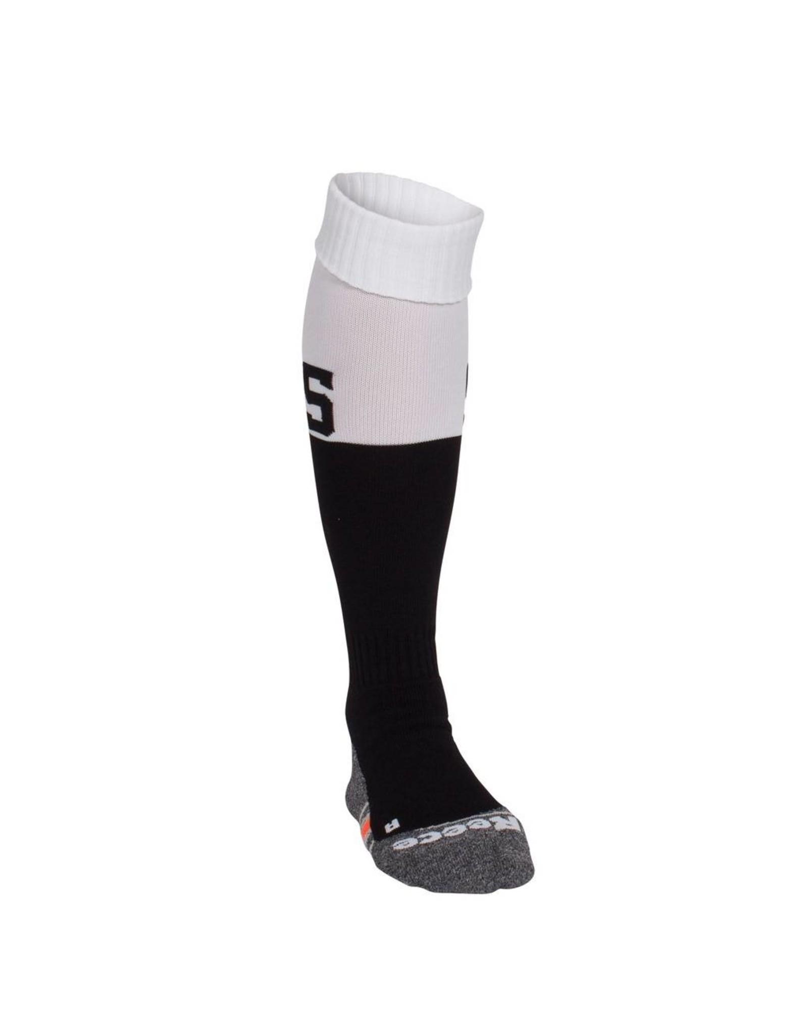 Reece Numbaa Special Sock