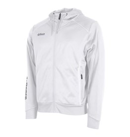 Reece Core TTS Hooded Full Zip Unisex