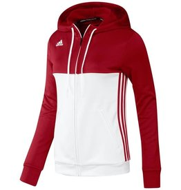 Adidas T16 Hoody Women