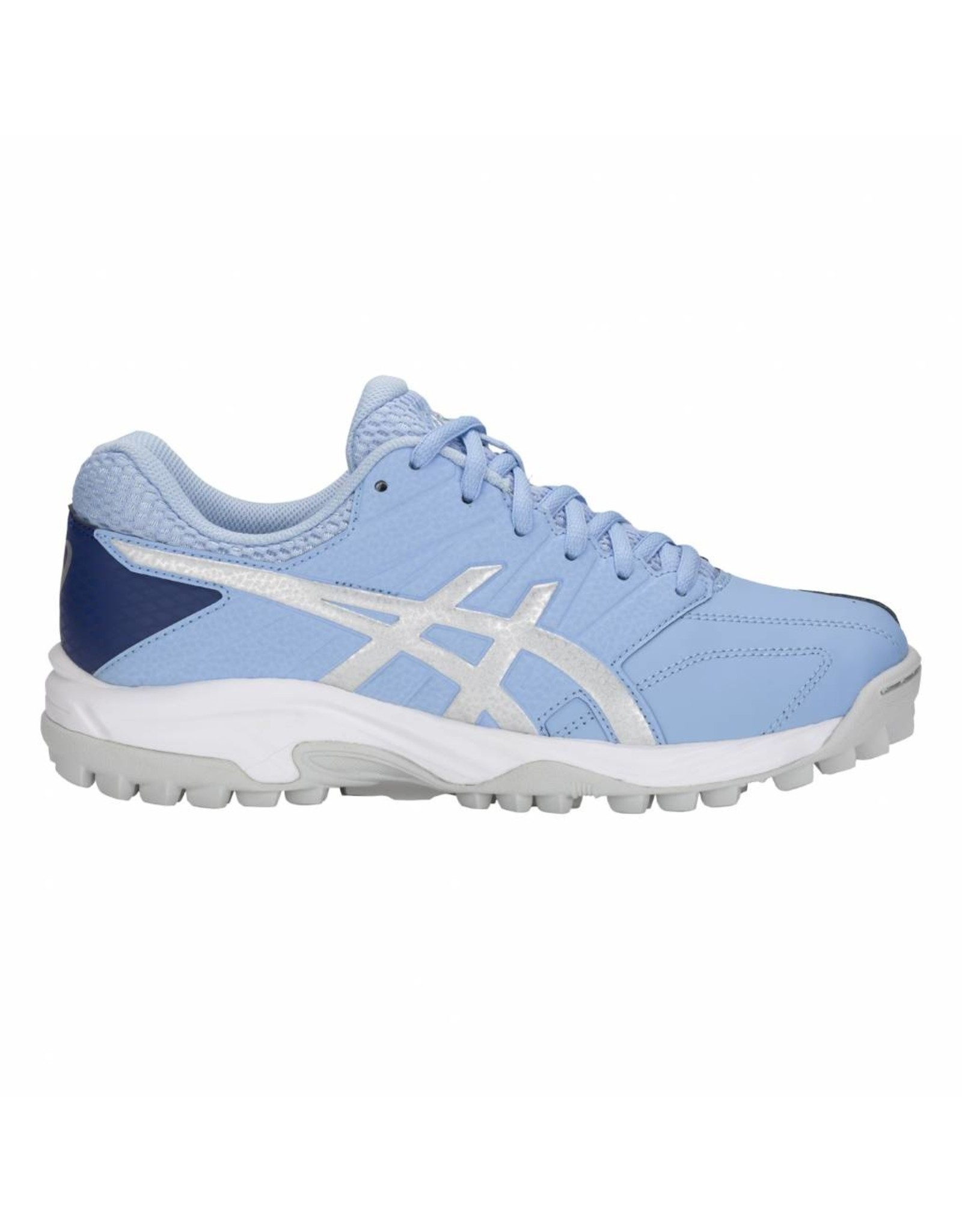 Asics Gel Lethal MP 7