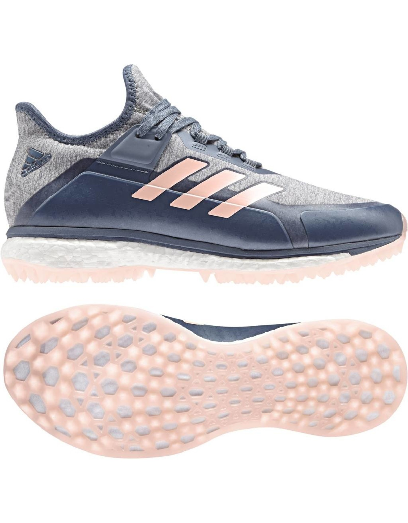 Adidas FABELA X
