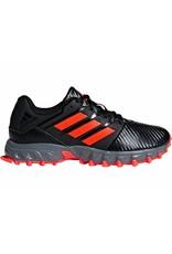 Adidas HOCKEY Junior