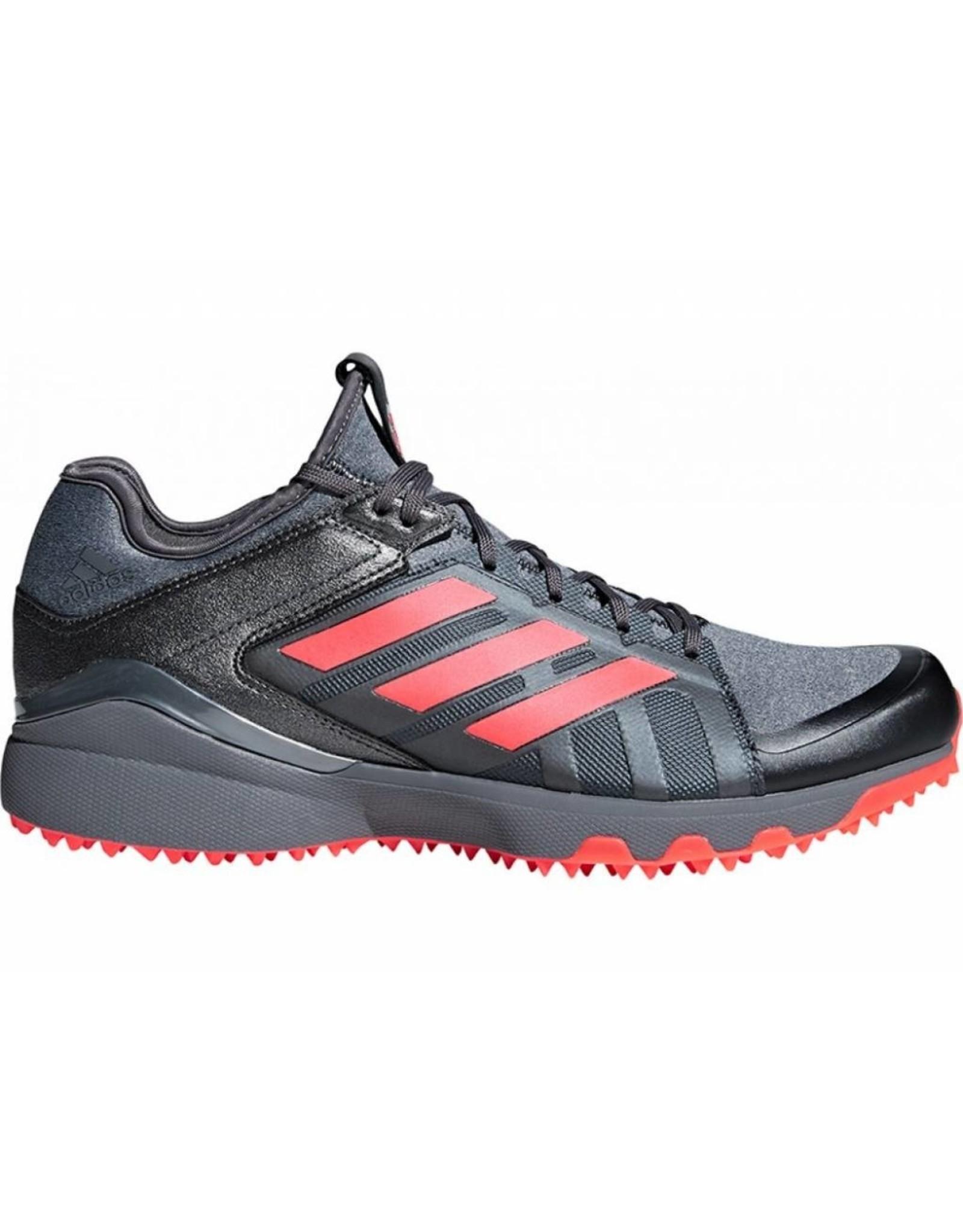 Adidas LUX 1.9S Unisex