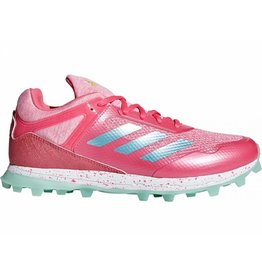 Adidas FABELA ZONE World Cup Edition