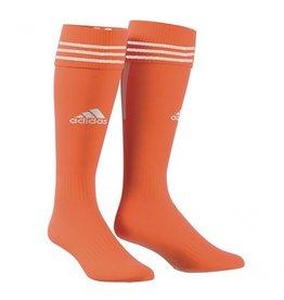 Adidas ADISOCK ORANJE / WIT