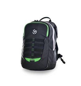 Brabo Backpack SR TeXtreme