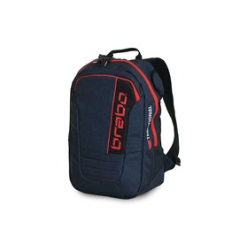 Brabo Backpack SR Traditional Denim