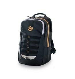 Brabo Backpack JR TeXtreme