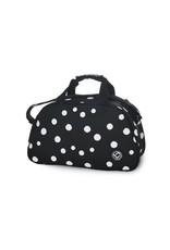 Brabo Shoulderbag Polka Dots