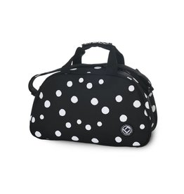 Brabo Shoulderbag Polka Dots