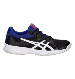 Asics Upcourt 3 Indoor Dames