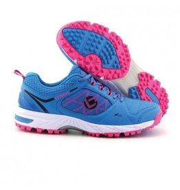 Brabo Tribute Shoe
