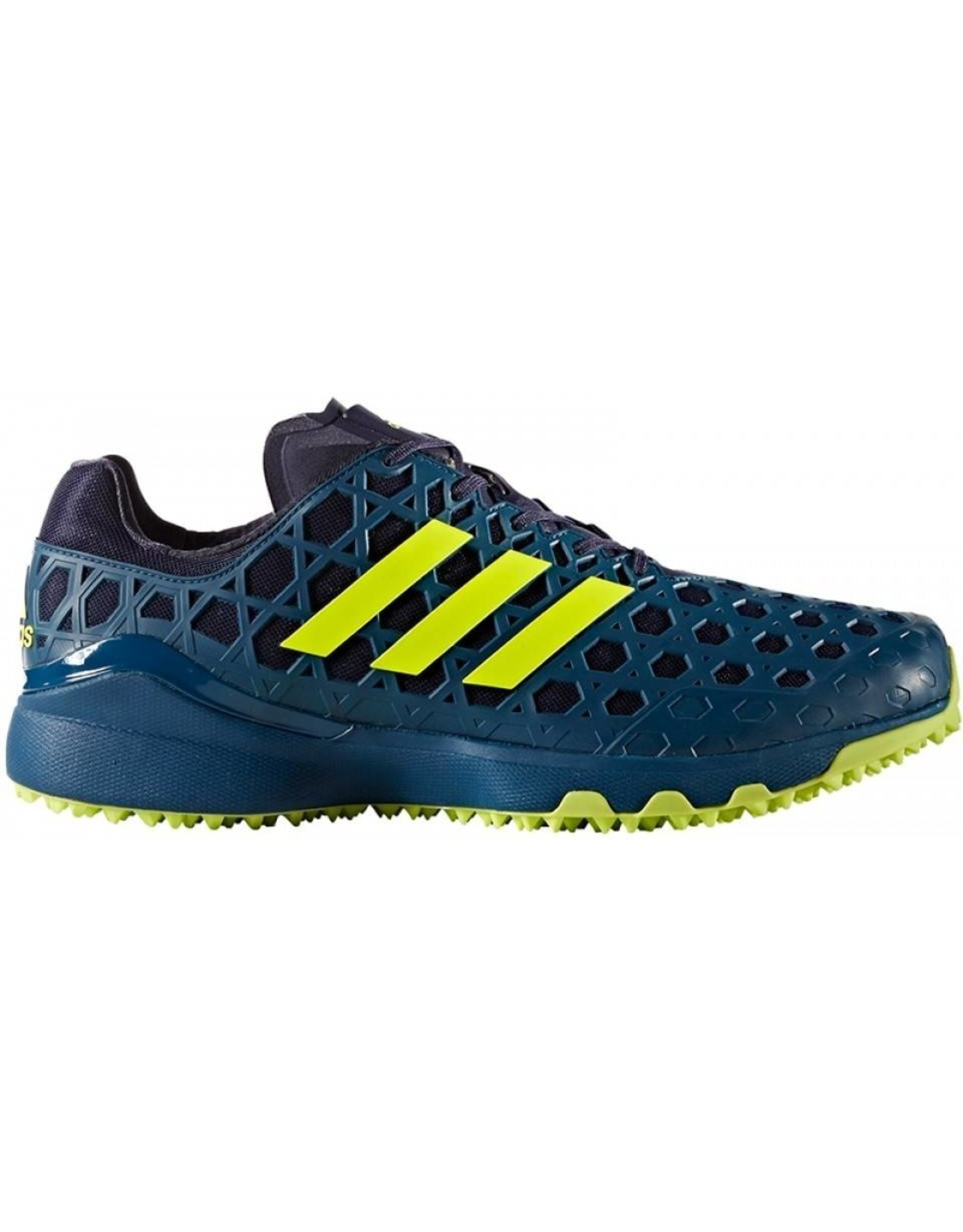 Adidas ADIZERO BLAUW