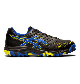 Asics GEL-BLACKHEATH 7