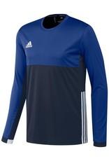 Adidas T16 L/S Ladies