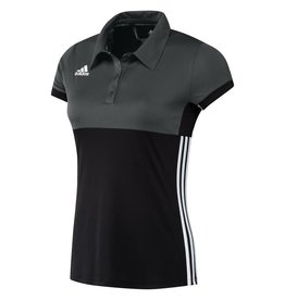 Adidas T16 Polo Dames