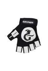 Gryphon G-Mitt Deluxe G4