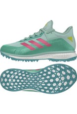 Adidas FABELA X World Cup Edition Limited