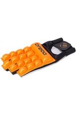 Brabo Foam Glove F4 w/o Thumb