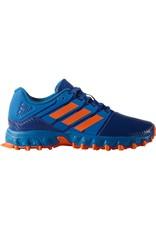 Adidas LUX JR.