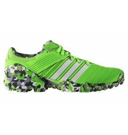 Adidas ADI POWER HOCKEY II