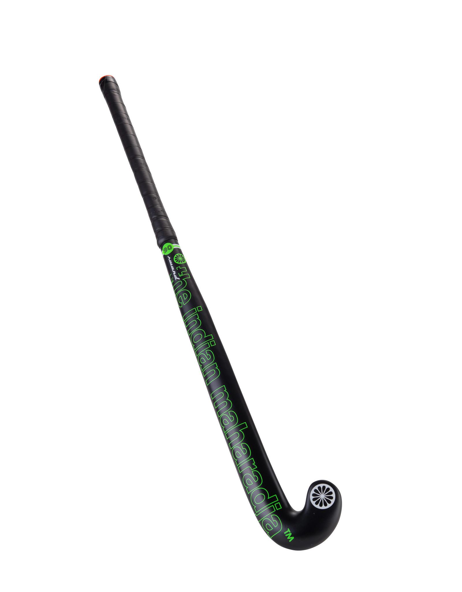 Indian Maharadja Sword 90