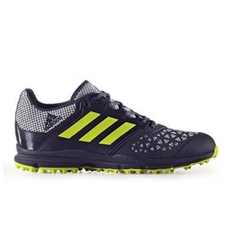 Adidas ZONE DOX