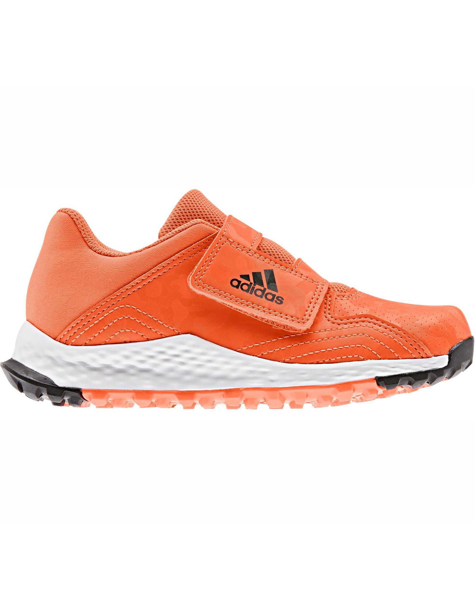 Adidas YOUNGSTAR VELCRO