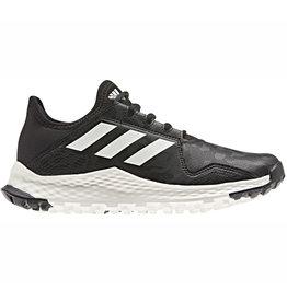 Adidas YOUNGSTAR