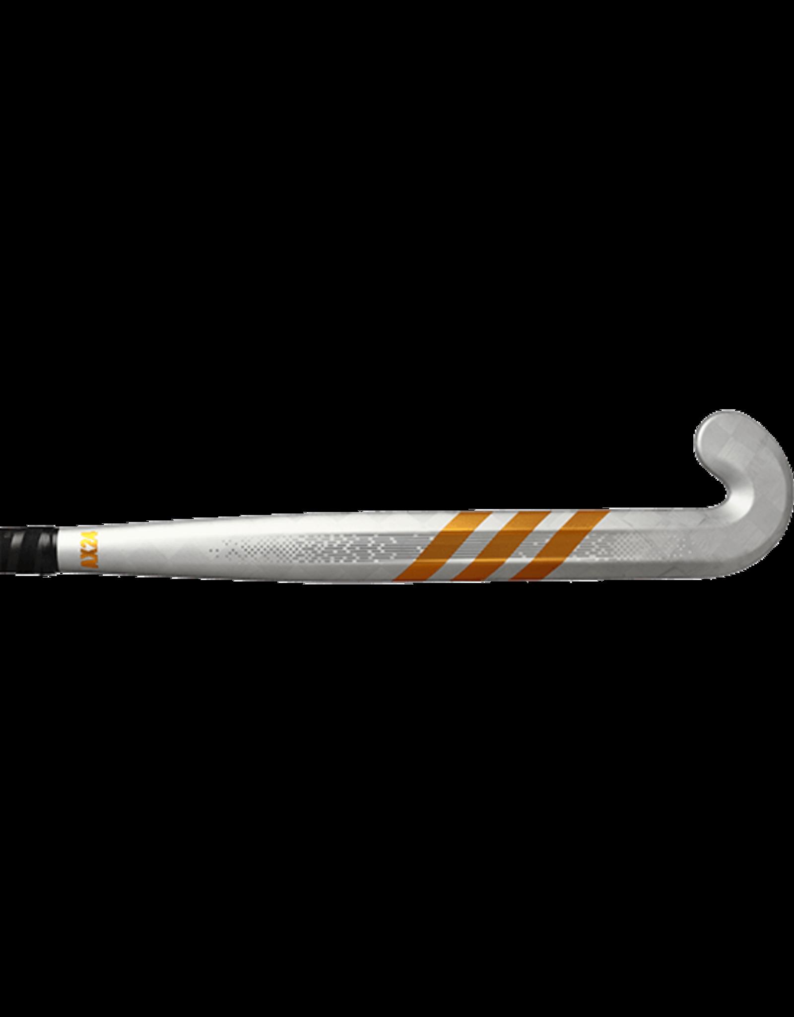 Adidas AX24 Kromaskin