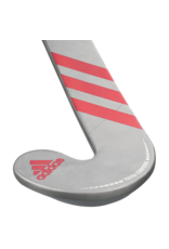Adidas FLX24 Kromaskin
