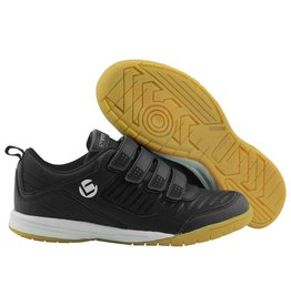 Brabo VELCRO SHOE INDOOR