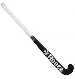 Reece IX 65 Indoor Stick Junior