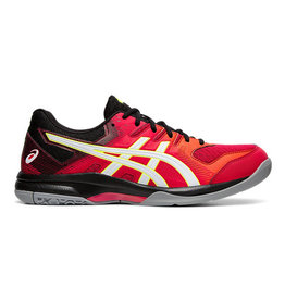 Asics GEL-ROCKET 9 INDOOR