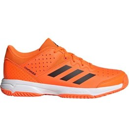 Adidas Court Stabil Junior Indoor