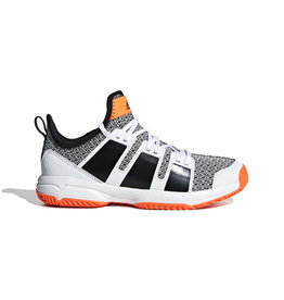 Adidas Stabil Junior Indoor