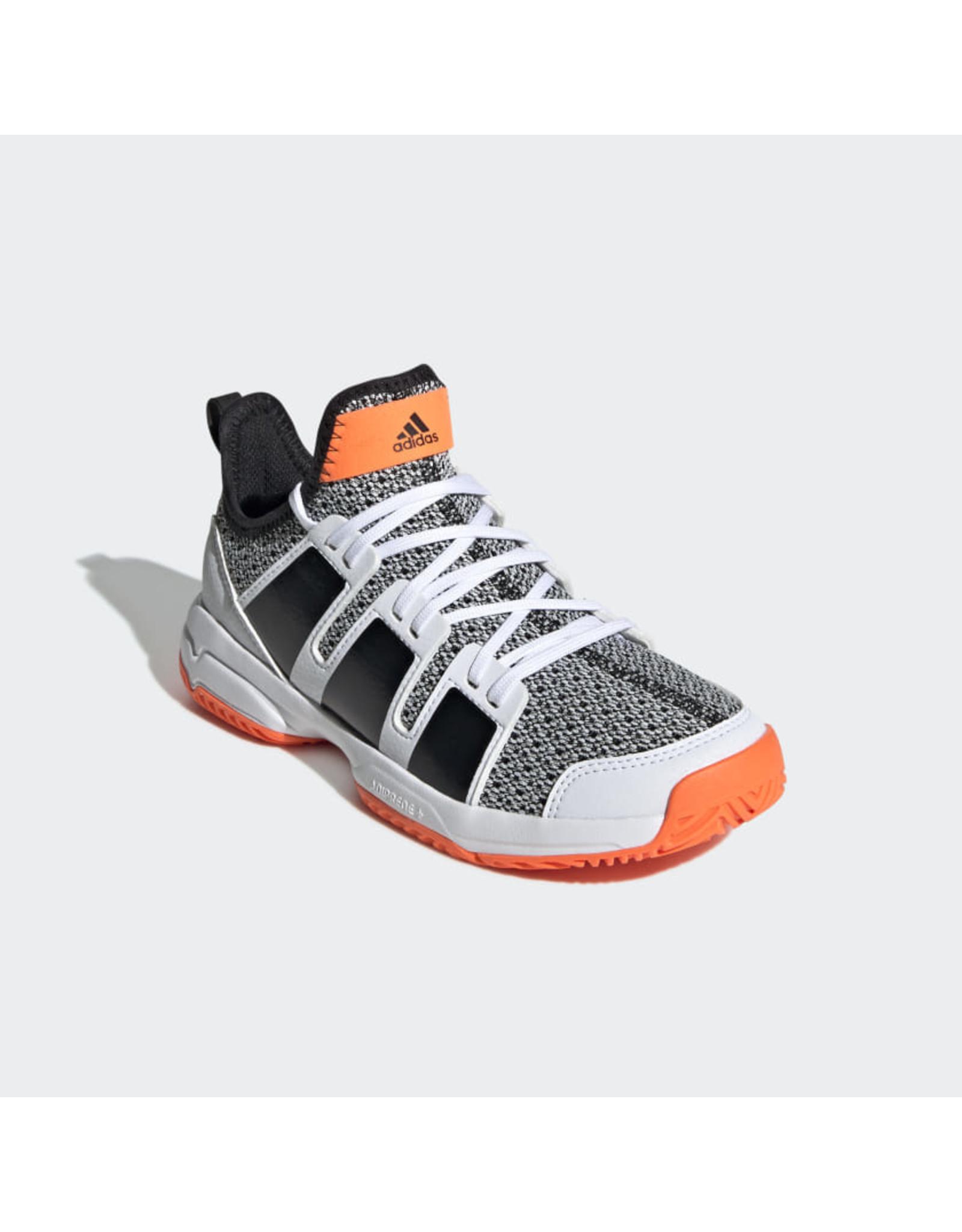 Adidas Stabil Junior Indoor