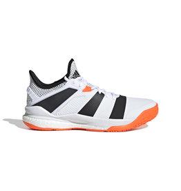 Adidas Stabil X Indoor