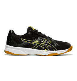 Asics Upcourt 3 Indoor Heren